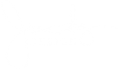 Jason Ivey Design